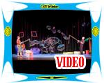 Bubblemania! Live 2009